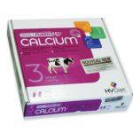 boliflash calcium