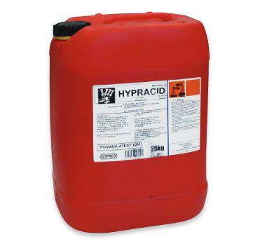 hypracid