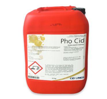 pho cid