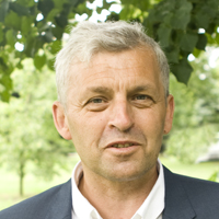 Bogdan Godlewski