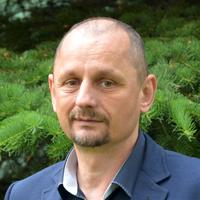 Grzegorz Wojtkielewicz