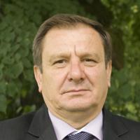 Kazimierz Konsowicz