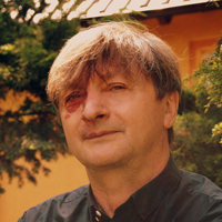 Krzysztof Grobelny