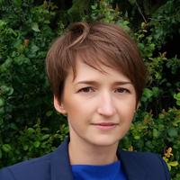 Monika Synakiewicz