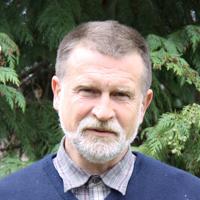 Stanisław Użarowski