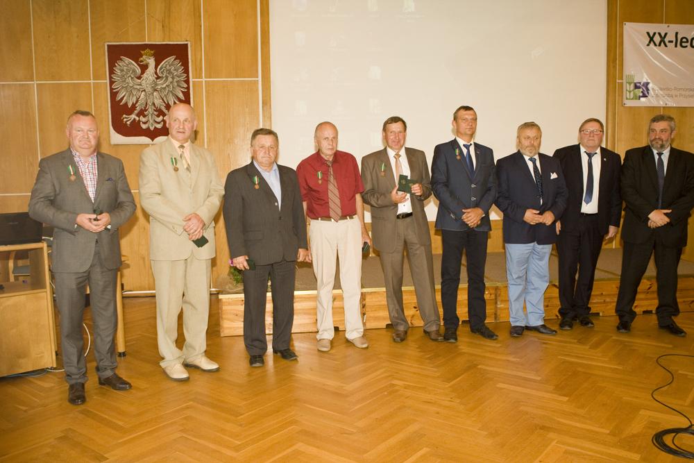 Stoisko i oferta SHiUZ Bydgoszcz tradycyjnie cieszyła się zainteresowaniem