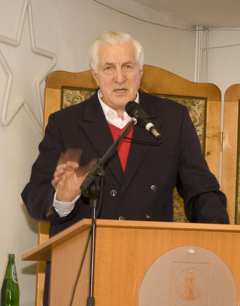 Pan Andrzeja Dera, sekretarz stanu w Kancelarii Prezydenta RP