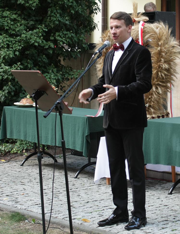 Aleksander Kamedulski