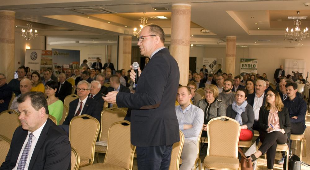 dr n. wet. Wiesław Niewitecki