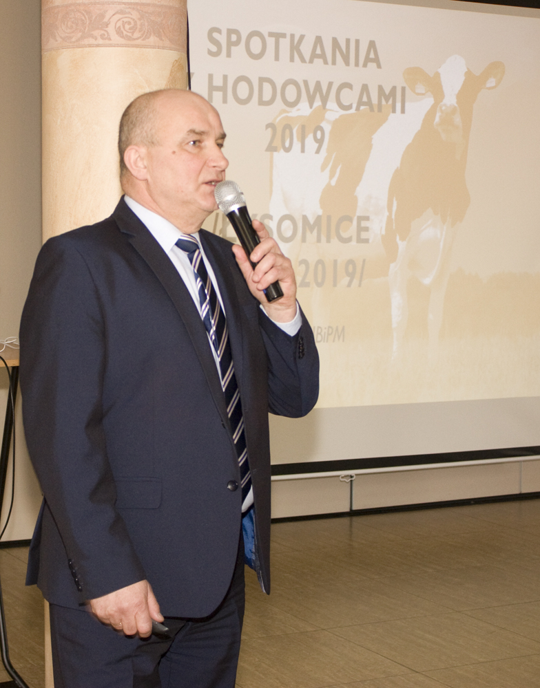 Krystian Korytkowski