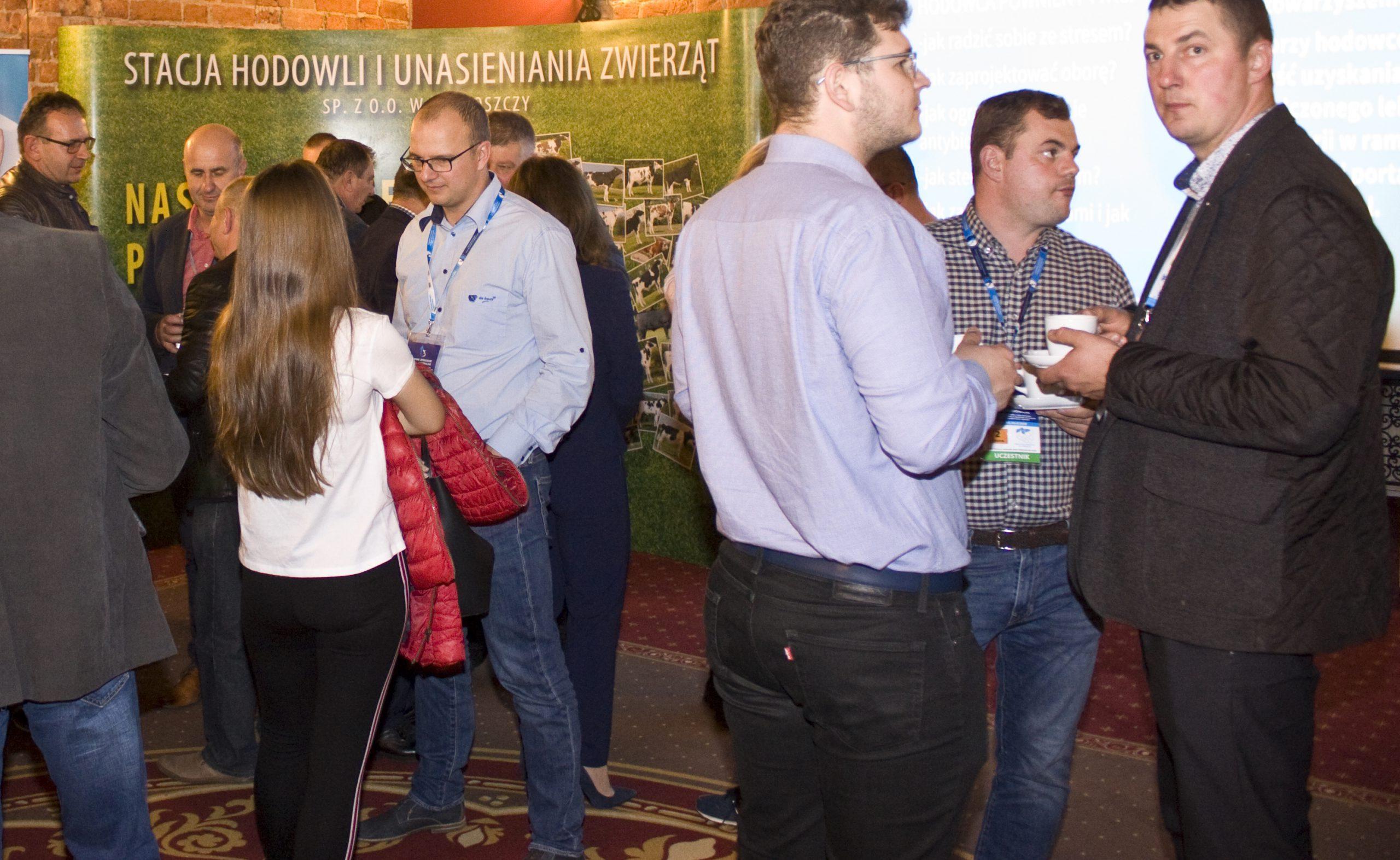 Jesienne Bydgoskie Forum Regionalne – 2019