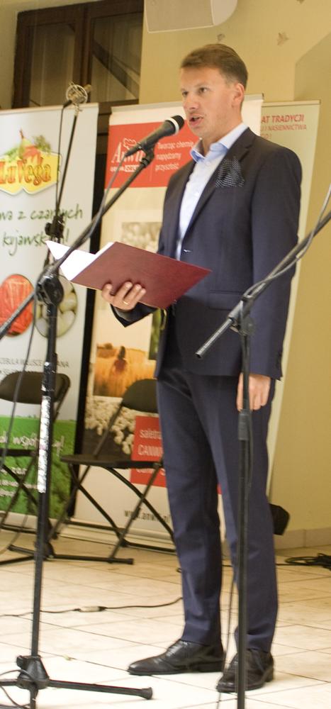 Alekander Kamedulski